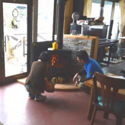 ○正しく薪ストーブを選び設置するまで