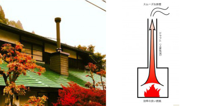 maki-sitte-04